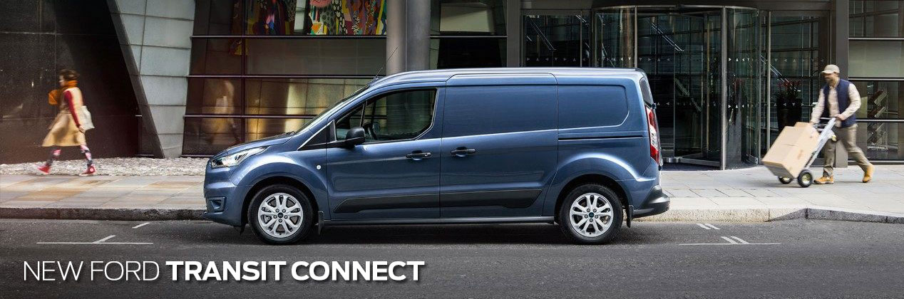 New-Ford-Transit-Connect-Header-1.jpg