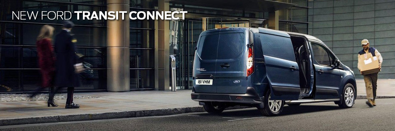 New-Ford-Transit-Connect-Header-2.jpg