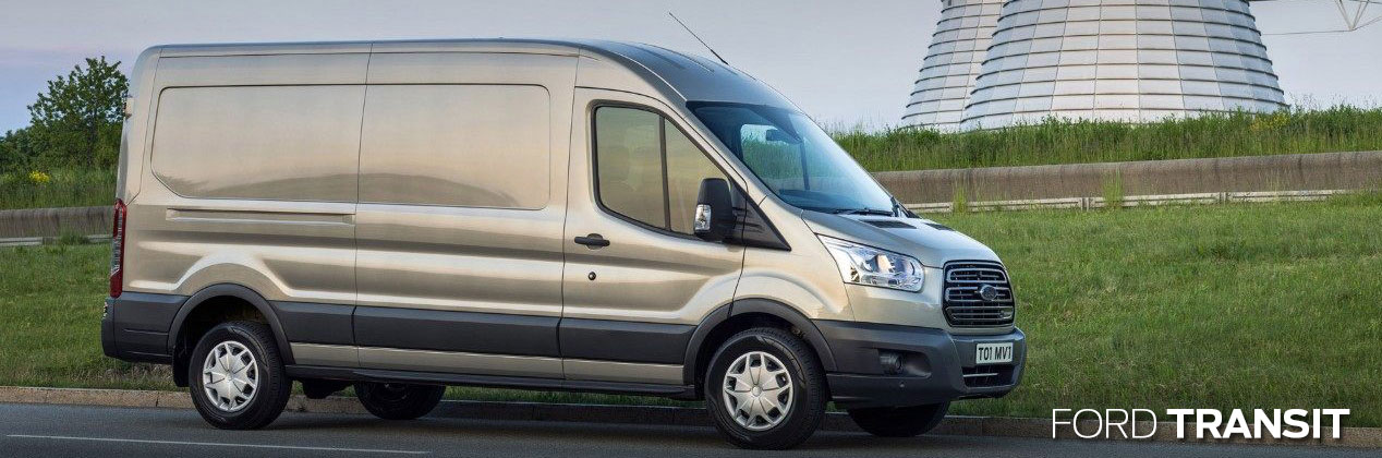 Ford-Transit-Header-3.jpg