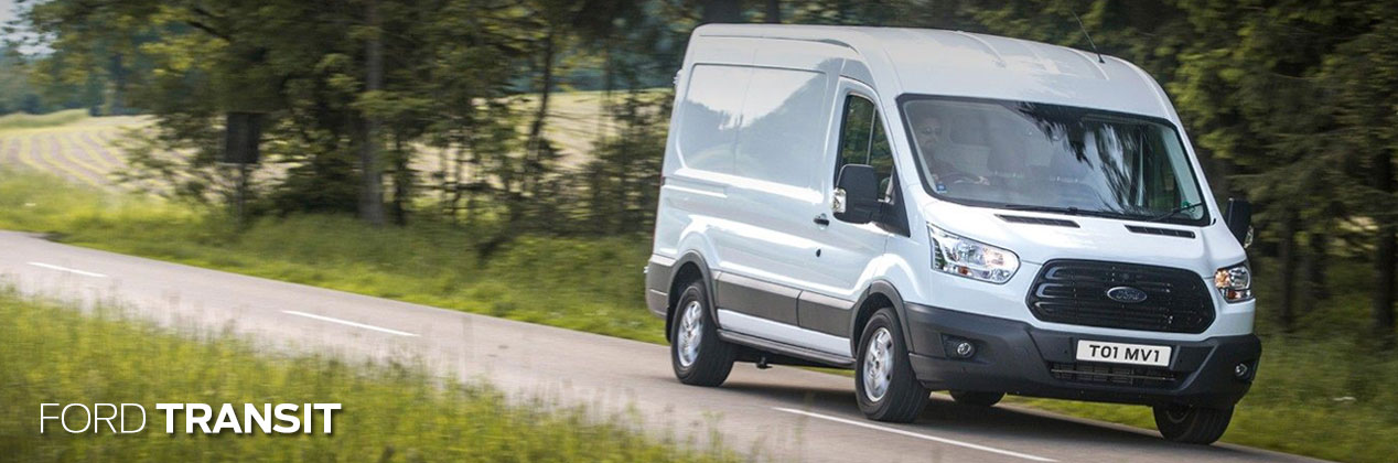 Ford-Transit-Header-2.jpg