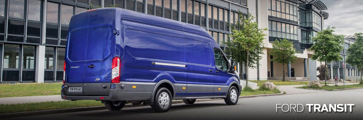 Ford-Transit-Header-4.jpg