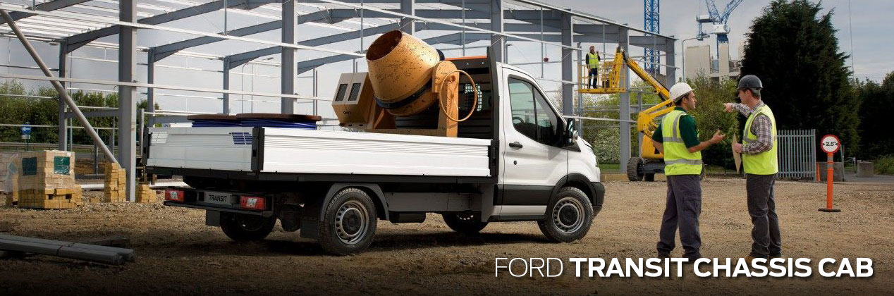 Ford-Transit-Chassis-Cab-Header.jpg