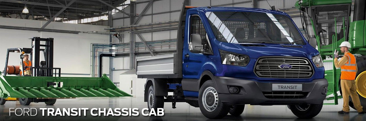 Ford-Transit-Chassis-Cab-Header-1.jpg