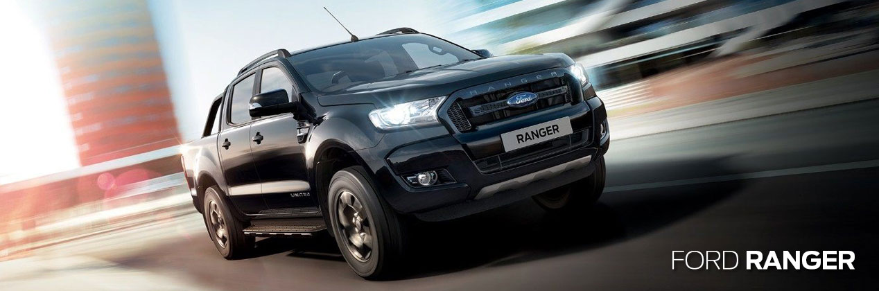 Ford-Ranger-Header-2.jpg
