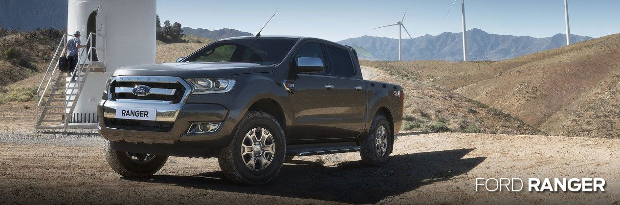 Ford-Ranger-Header.jpg