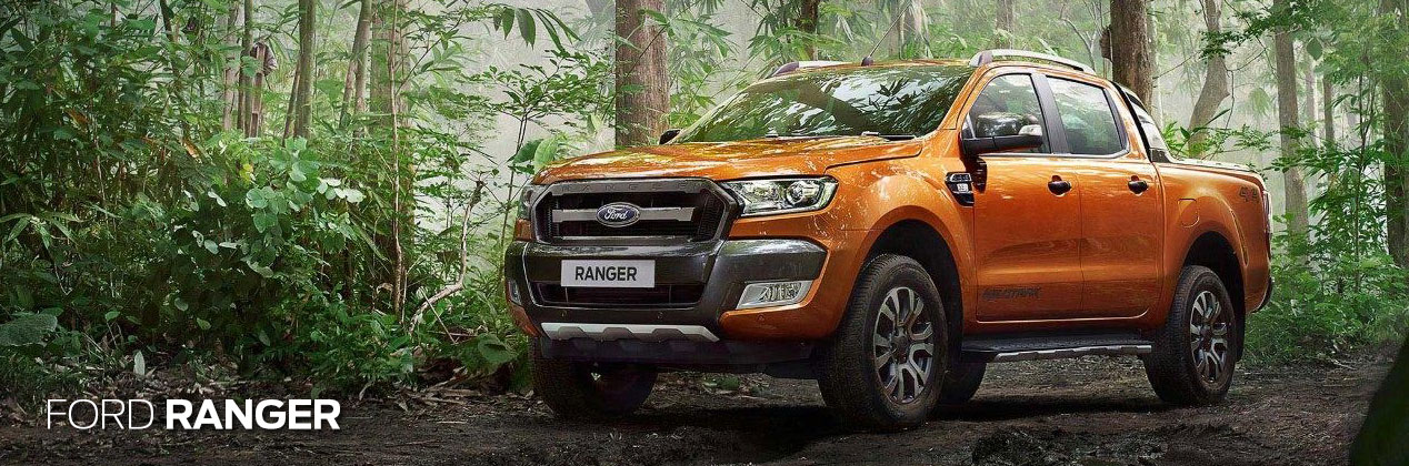 Ford-Ranger-Header-3.jpg