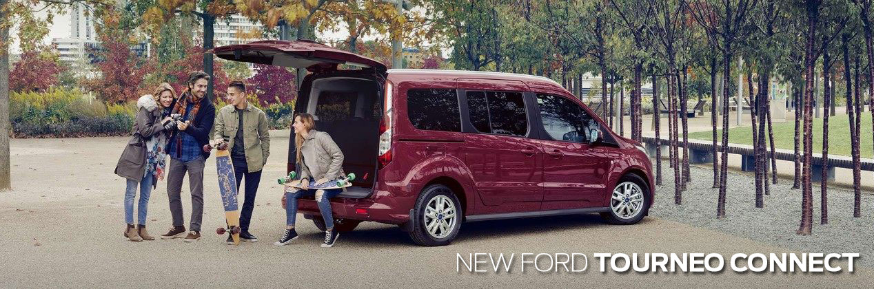 New-Ford-Tourneo-Connect-Header.jpg