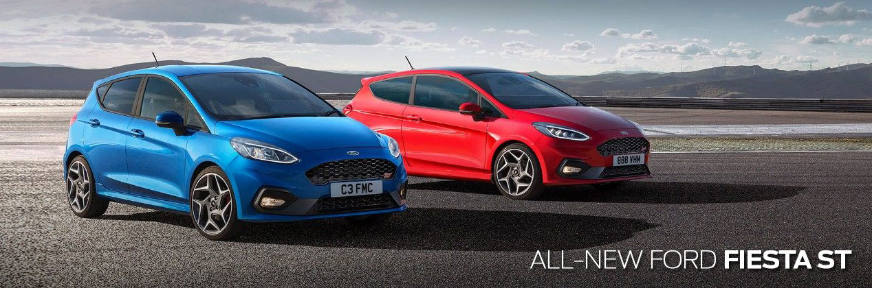 All-New-Ford-Fiesta-ST-Header-1.jpg