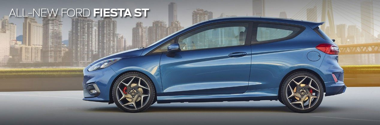 All-New-Ford-Fiesta-ST-Header-3.jpg