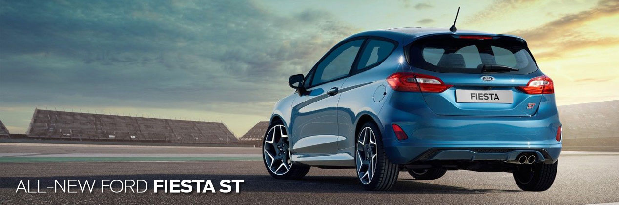 All-New-Ford-Fiesta-ST-Header-4.jpg