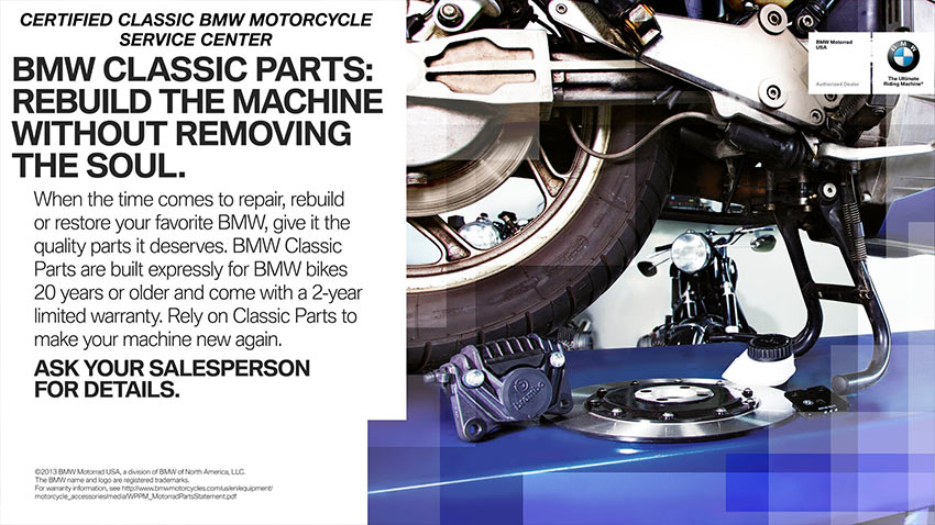 mobile-marquee-BMW-classic-parts