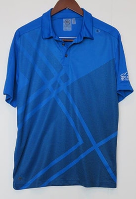 Golf Shirt - Blue - Mens.jpg