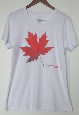 Maple Leaf Shirt - Womens.jpg