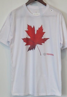 Maple Leaf Shirt - Mens.jpg