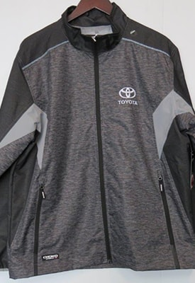 Toyota Hydraulic Jacket - Mens.jpg