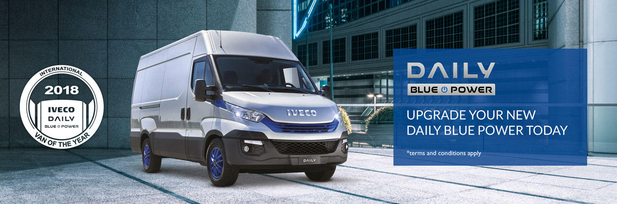 iveco-daily-voty.jpg