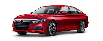 Red Accord Hybrid.jpg