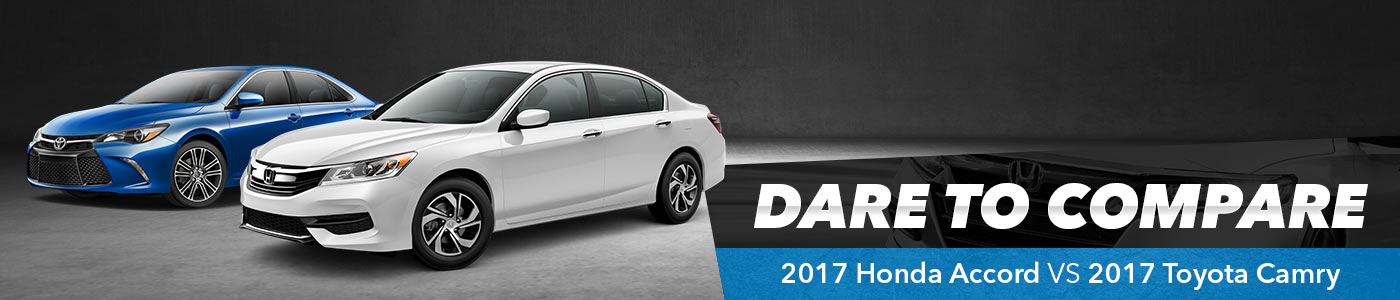 banner-spotlight-Dare_to_Compare-2017-Accord-Camry