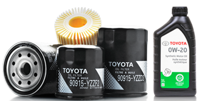 Toyota_Oil_Filters.png