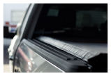 tonneau covers-custom shop.jpg