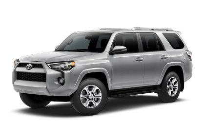 2018 4Runner Standard Package.jpg