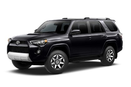 2018 4Runner TRD Offroad Package.jpg
