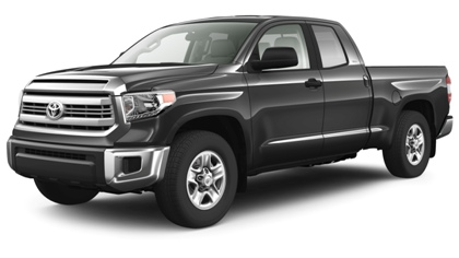2016 Tundra 4x2 Regular Cab Long 5.7L.jpg