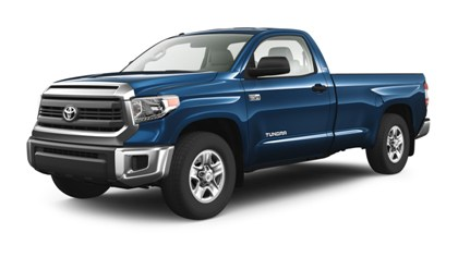 2016 Tundra 4x4 Regular Cab Long 5.7L.jpg