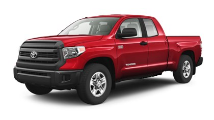 2016 Tundra 4x4 Double Cab Long SR 5.7L.jpg