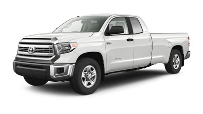 2016 Tundra 4x4 Double Cab Limited 5.7L.jpg