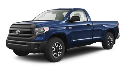 2015 Tundra 4x2 Regular Cab SR Long B.jpg