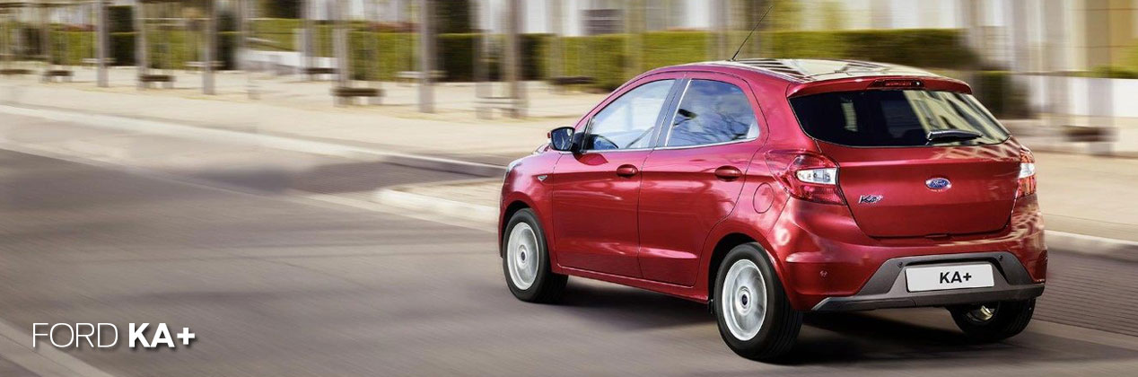 ford-ka-plus-header