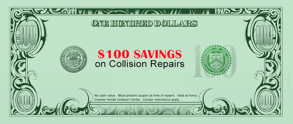 100 Savings Collision Special.jpg