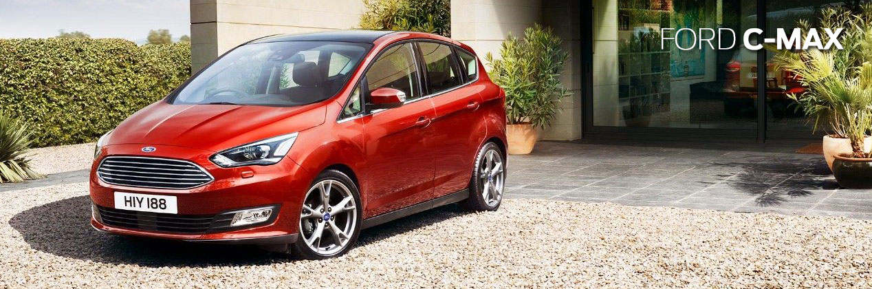 ford-cmax-header.jpg