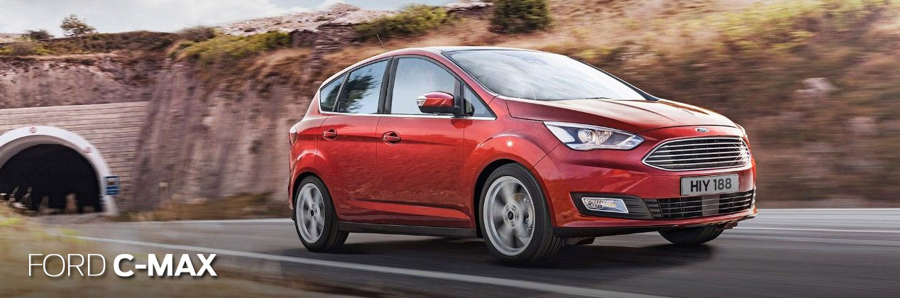 ford-cmax-header-2.jpg