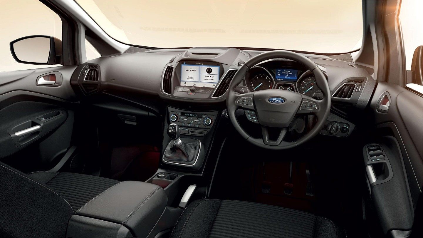 ford-cmax-interior.jpeg