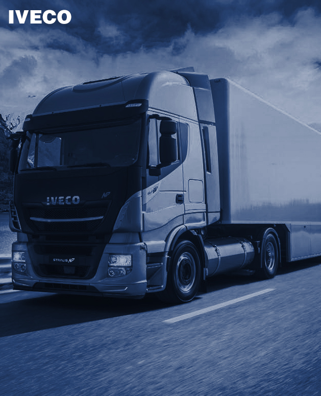 tlp-Iveco.jpg