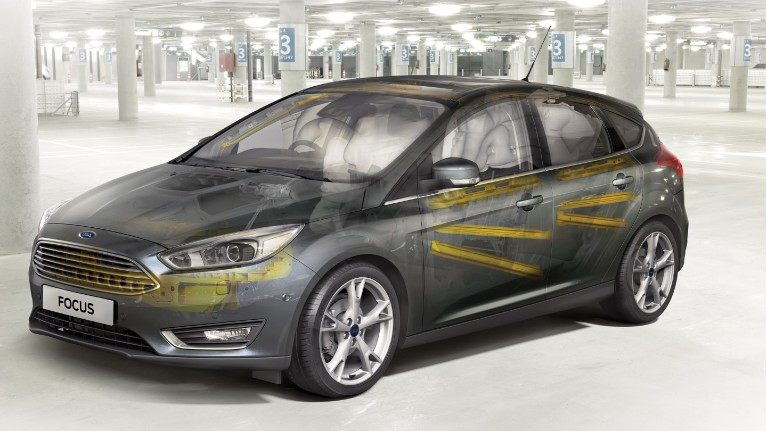 ford-focus-st-intelligent-protection-system