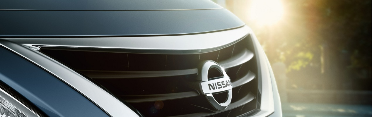 Buy Or Lease A New Nissan? | Santa Cruz, CA