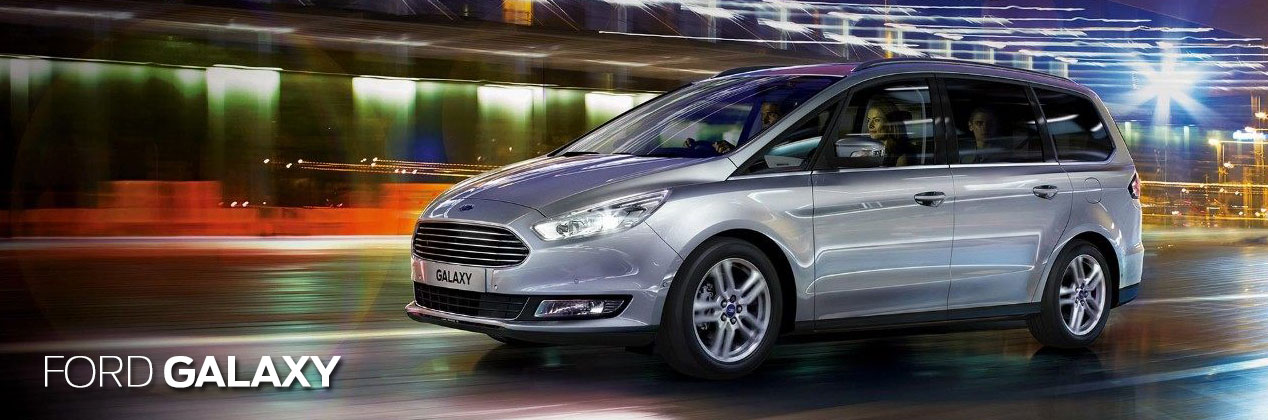 ford-galaxy-header-4.jpg