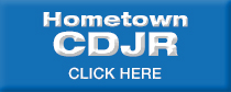 hpbutton-hometownCDJR.jpg
