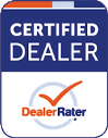dealerRaterCertified_150.png