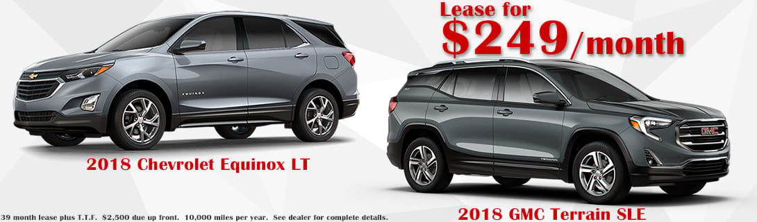 2018 Equinox and 2018 Terrain 249 month lease.jpg