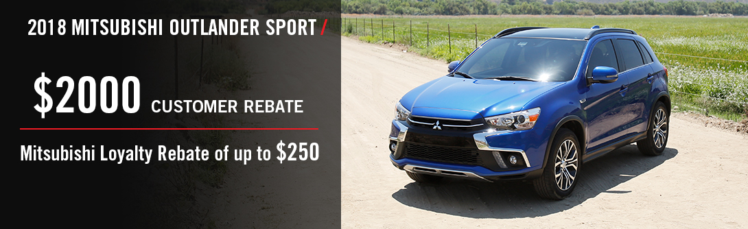 August2018OutlanderSport-CustomerRebate.jpg