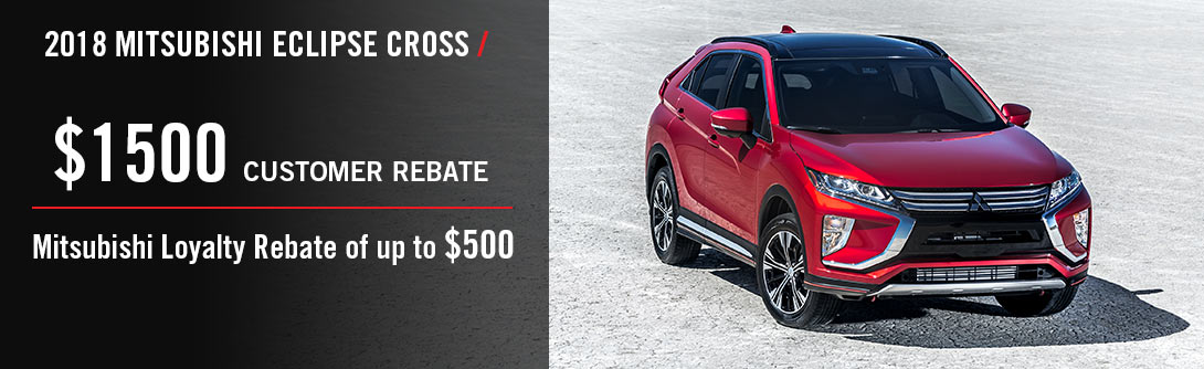 August2018EclipseCross-CustomerRebate.jpg
