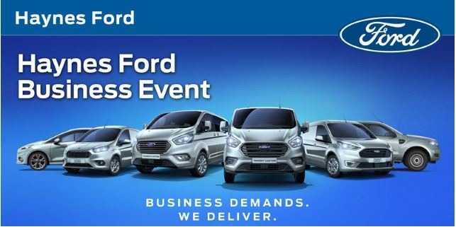 haynes-ford-business-event.JPG