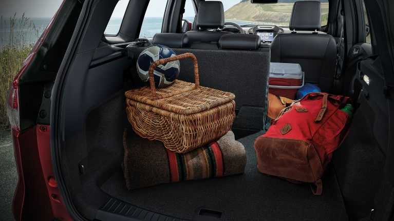 ford-kuga-luggage-compartment-floor