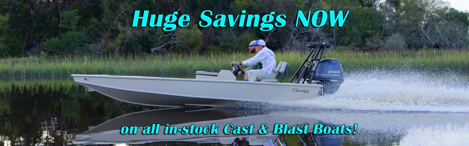 Cast and Blast Savings-marquee.jpg
