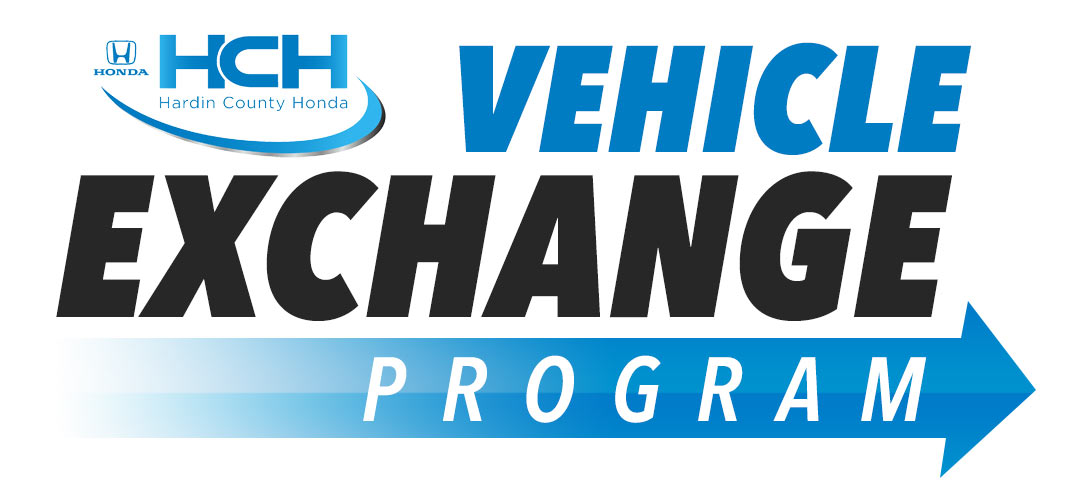 vehicle-exchange-program-banner