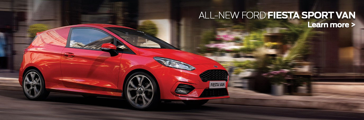 All-New-Fiesta-Van-Header-2-